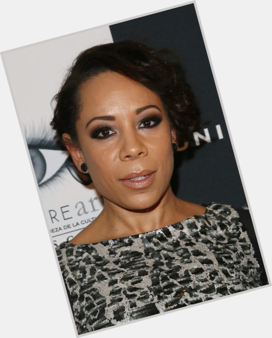 Selenis Leyva birthday 2015