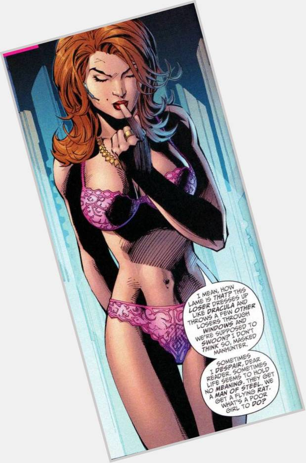 Selina Kyle body 9.jpg