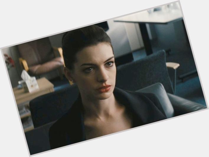 Selina Kyle sexy 0.jpg
