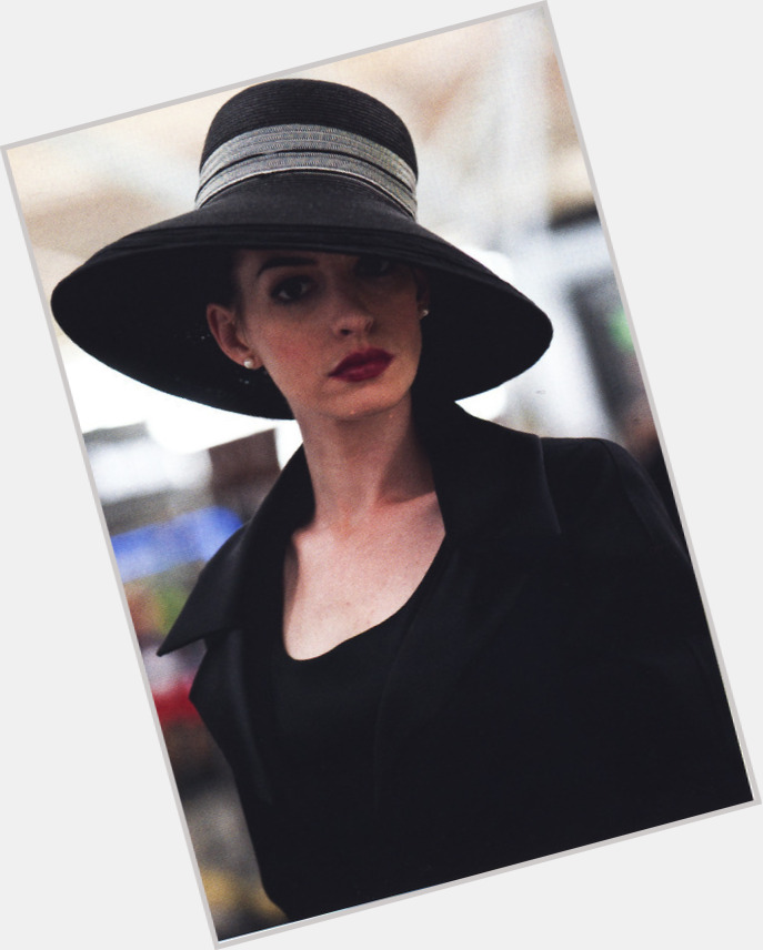 Selina Kyle where who 8.jpg