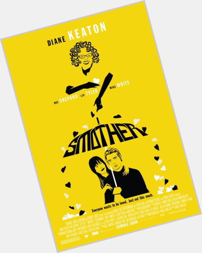 selma jewish personals Selma was born in southfield, michigan, to molly ann (cooke), a judge, and elliot i beitner, a lawyer she had a jewish upbringing after  imdb.