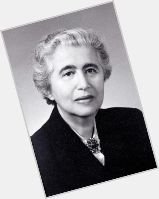 Selma Stern