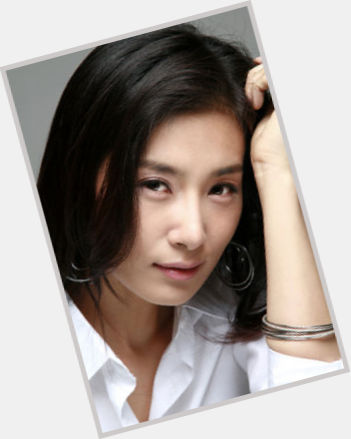 Kim Seo-hyeong Nude Photos 60