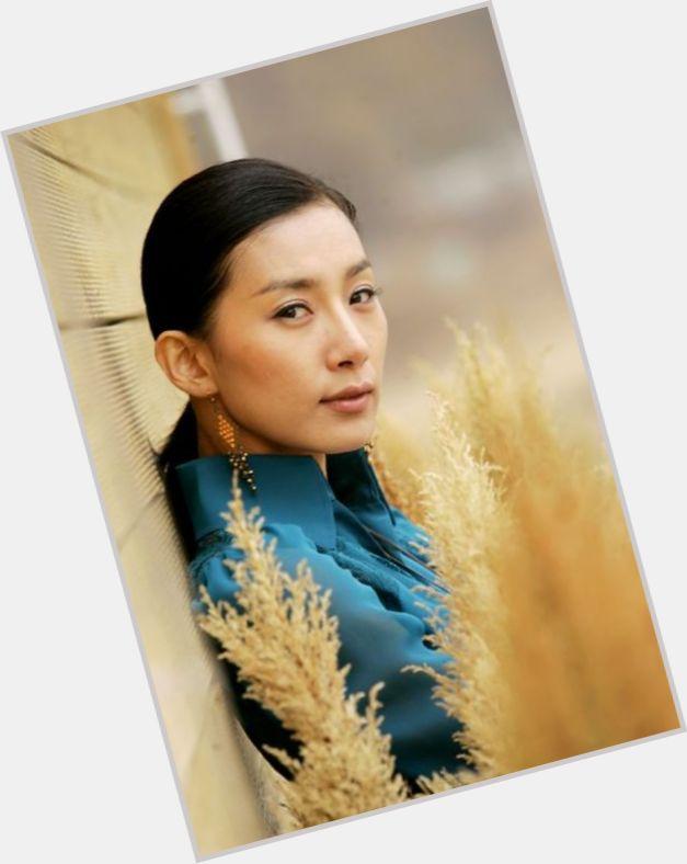 Kim Seo-hyeong Nude Photos 66