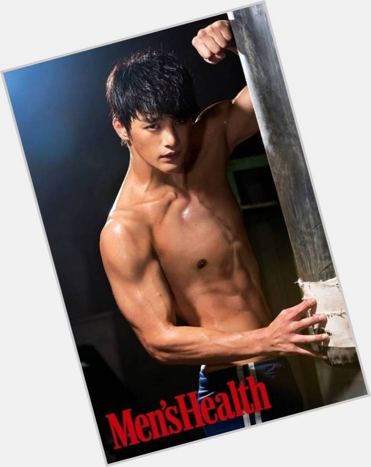 "<a href=""/hot-men/seo-in-guk/where-dating-news-photos"">Seo In Guk</a>"