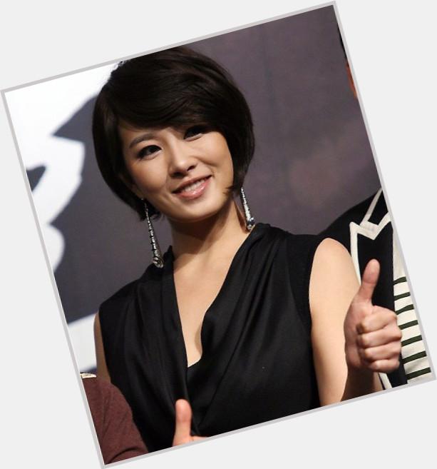 Seon-a Kim Nude Photos 44