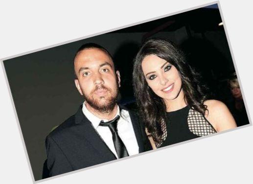 Sercan Yildirim exclusive hot pic 9.jpg