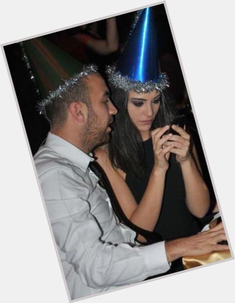 Sercan Yildirim new hairstyles 6.jpg