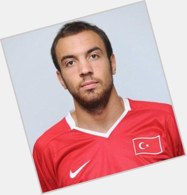 Sercan Yildirim new pic 1.jpg