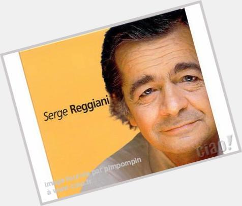 Serge Reggiani sexy 6.jpg