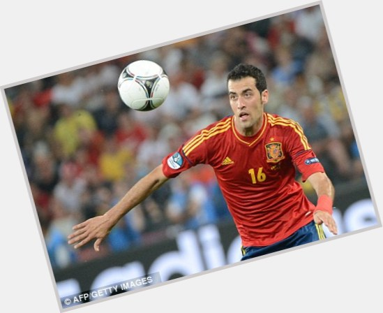 Sergio Busquets exclusive hot pic 11.jpg