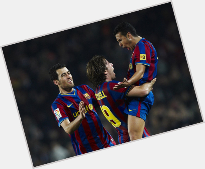 Sergio Busquets exclusive hot pic 5.jpg