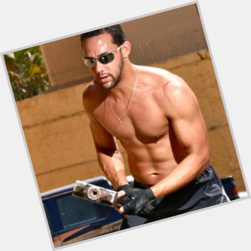 """<a href=""""/hot-men/sergio-carlo/where-dating-news-photos"""">Sergio Carlo</a>"""