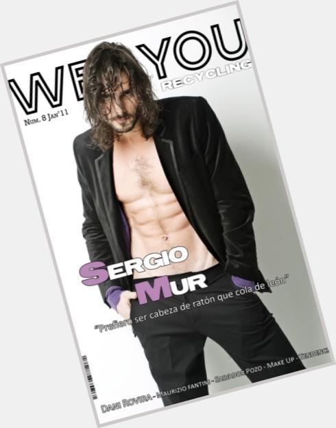 Sergio Mur dating 7.jpg