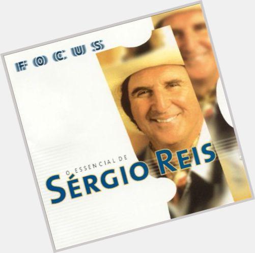 "<a href=""/hot-men/sergio-reis/where-dating-news-photos"">Sergio Reis</a>"
