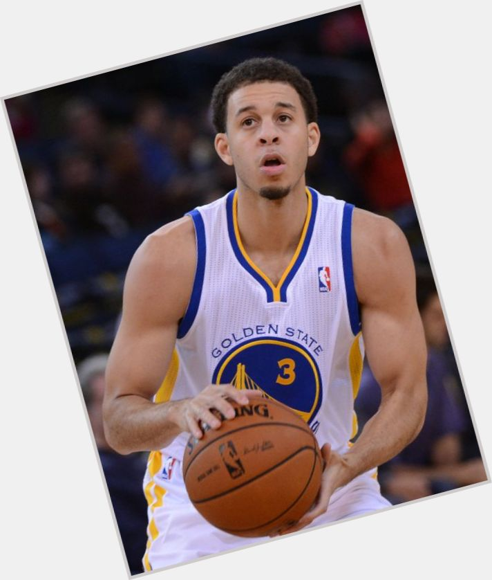 Seth Curry birthday 2015