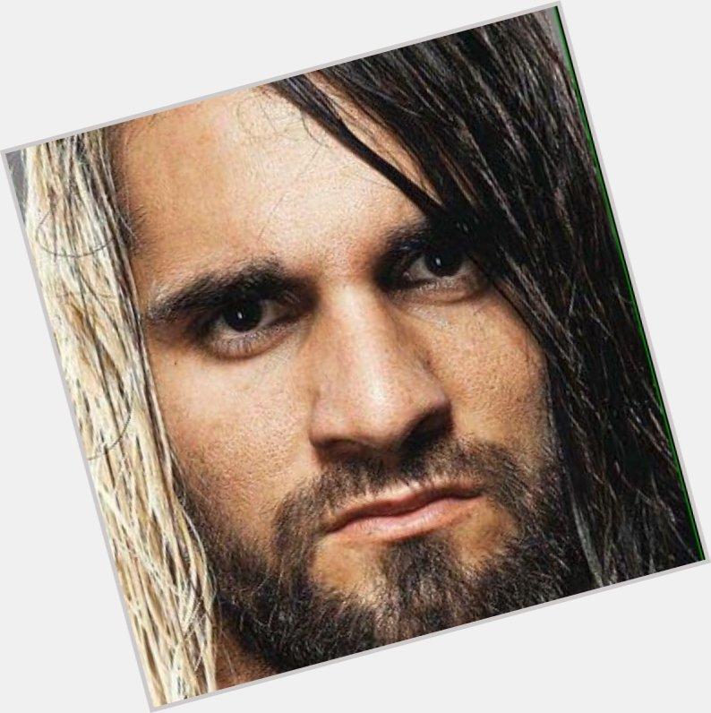 Seth Rollins new pic 1