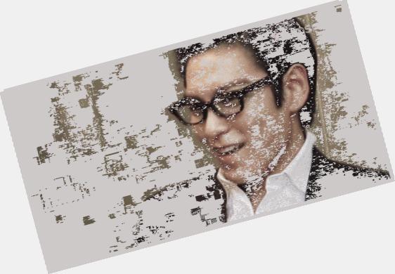 Seung Hyun Choi hot 8.jpg