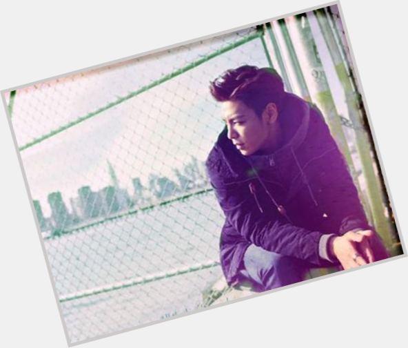 Seung Hyun Choi new pic 6.jpg