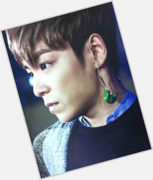 Seung Hyun Choi sexy 0.jpg