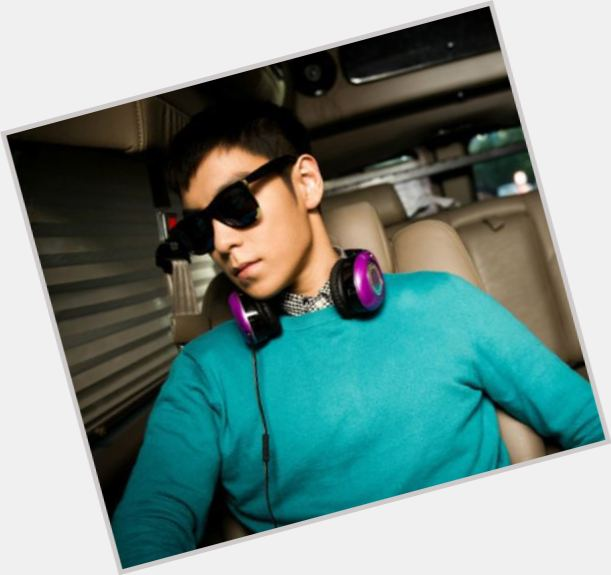 Seung Hyun Choi young 11.jpg