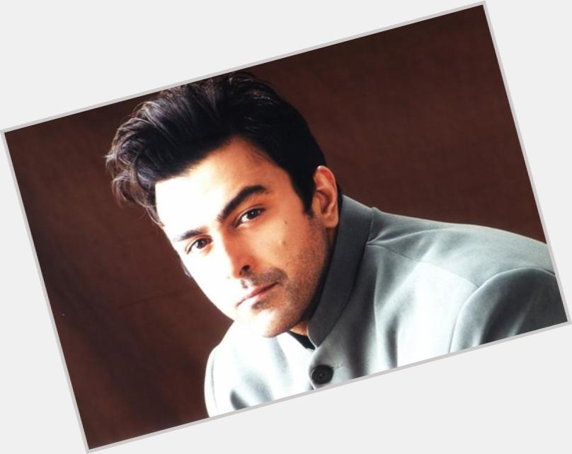 Shaan Shahid birthday 2015
