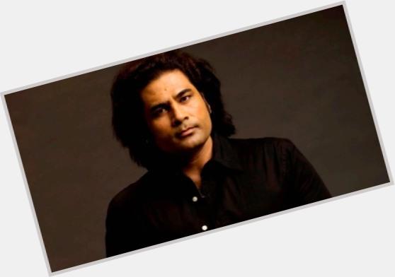 "<a href=""/hot-men/shafqat-amanat-ali/where-dating-news-photos"">Shafqat Amanat Ali</a>  black hair & hairstyles"