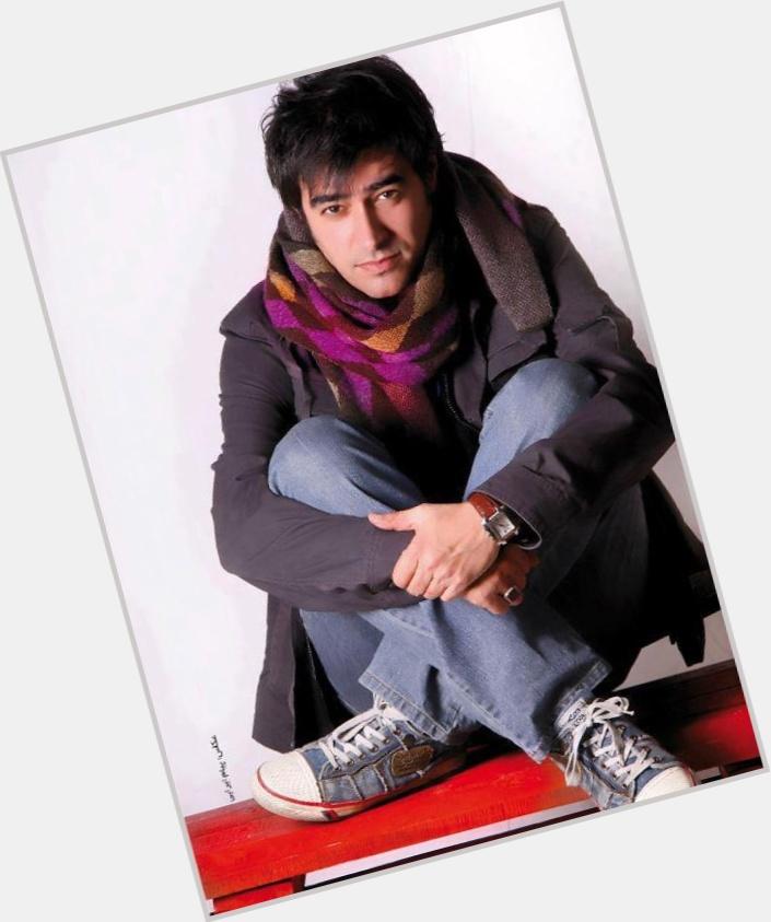 "<a href=""/hot-men/shahab-hosseini/where-dating-news-photos"">Shahab Hosseini</a>"