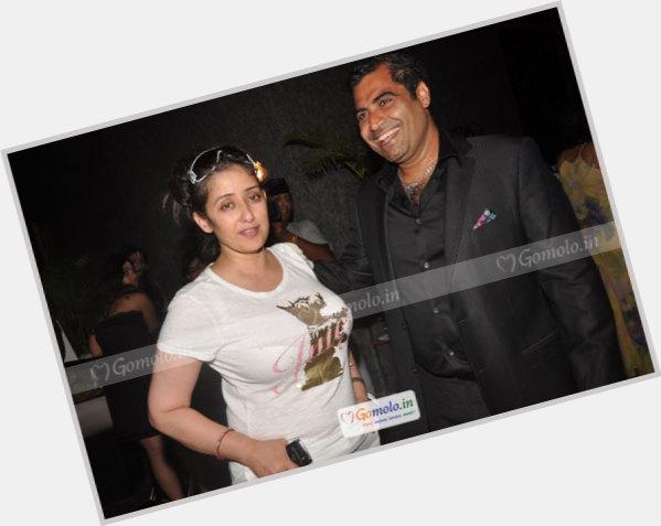 "<a href=""/hot-men/shailendra-singh/where-dating-news-photos"">Shailendra Singh</a>"