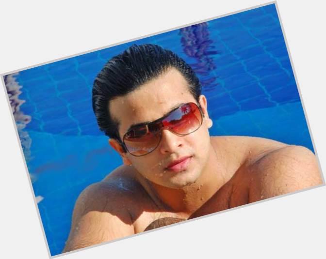 "<a href=""/hot-men/shakib-khan/where-dating-news-photos"">Shakib Khan</a>"