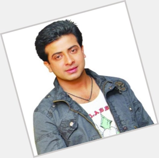 Shakib Khan birthday 2015