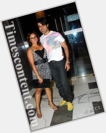 Shakti Anand dating 7.jpg