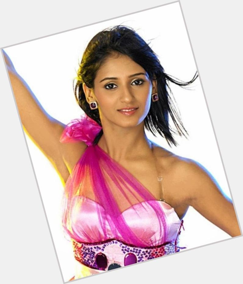 Shakti Mohan new pic 1