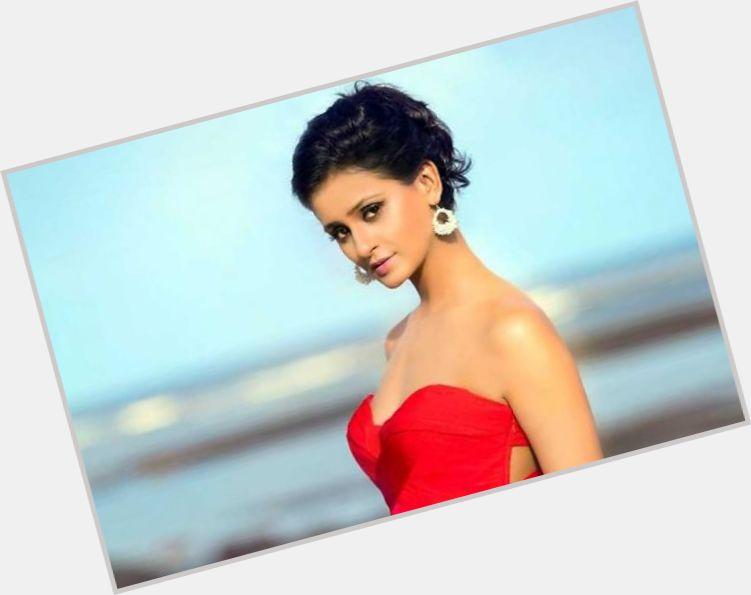 Shakti Mohan sexy 3