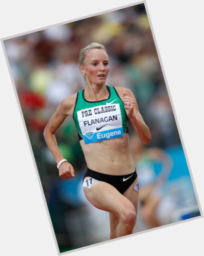 "<a href=""/hot-women/shalane-flanagan/where-dating-news-photos"">Shalane Flanagan</a> Athletic body,  blonde hair & hairstyles"