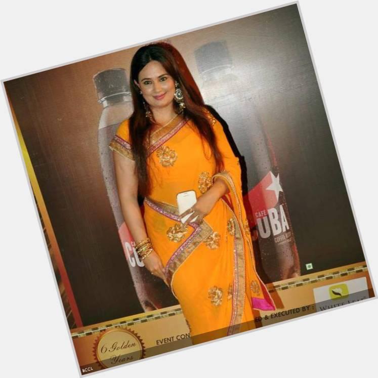 "<a href=""/hot-women/shalini-kapoor/where-dating-news-photos"">Shalini Kapoor</a>"