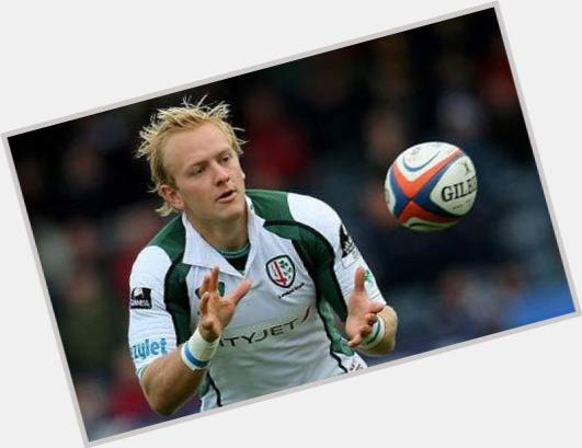 Shane Geraghty new pic 1