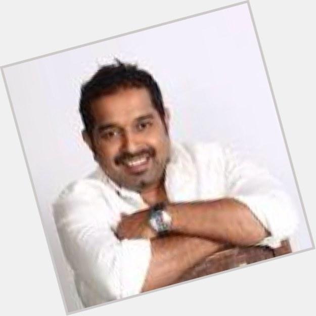 Shankar Mahadevan birthday 2015