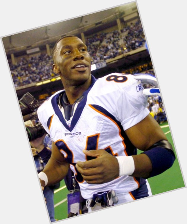 Shannon Sharpe exclusive hot pic 5.jpg