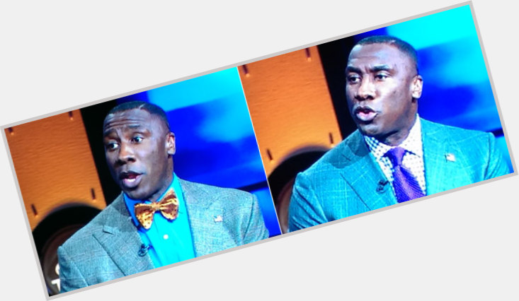 Shannon Sharpe full body 10.jpg