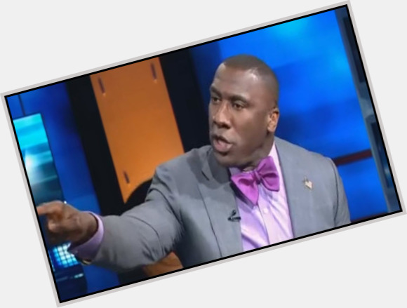 Shannon Sharpe full body 9.jpg