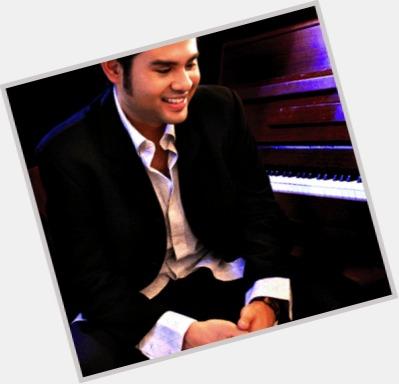 Shanon Shah new pic 1