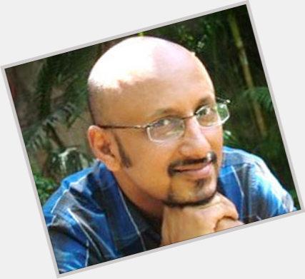 Shantanu Moitra birthday 2015