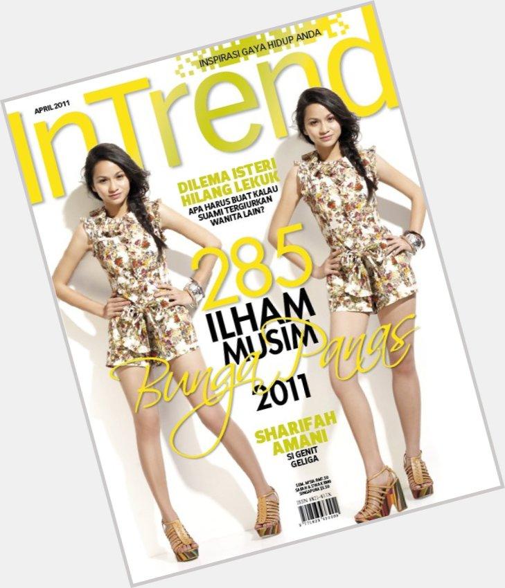 "<a href=""/hot-women/sharifah-amani/where-dating-news-photos"">Sharifah Amani</a>"