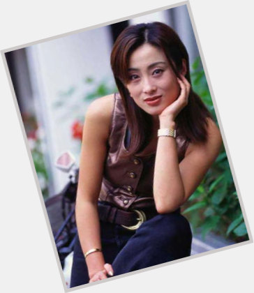 Sharla Cheung   Official Site for Woman Crush Wednesday #WCW  Sharla Cheung  ...