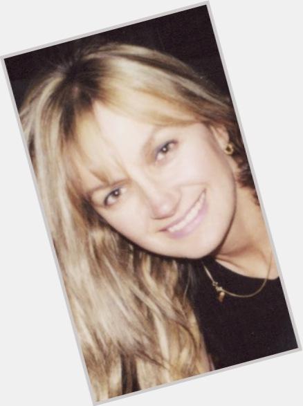 Sharon Dunn birthday 2015