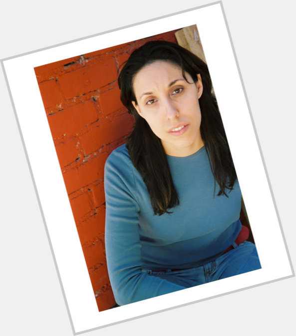 Sharon feldpausch dating sites