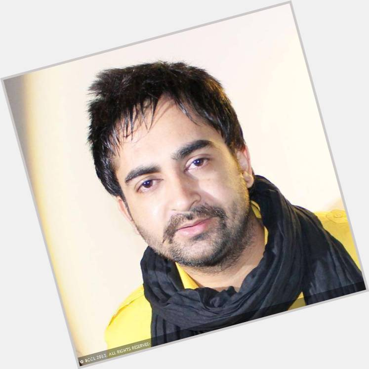 Sharry Mann birthday 2015