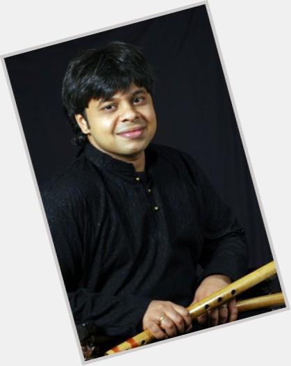 Shashank Subramanyam birthday 2015