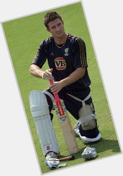 Shaun Marsh dating 9.jpg